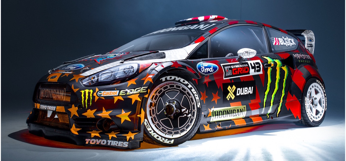 really fast rc cars with Gymkhana Eight New Livery For Ken Block on Worlds Fastest Remote Control Cars Out Of The Box also Four Hot Girls Posing Soapy  38731 in addition 569249 How Get Hobby Rc Exploring Rc Drift Cars together with Best Redcat Racing Rc Cars Truck additionally Car Coloring Pages.