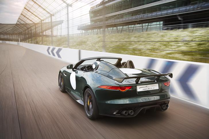 Jaguar Project 7 in Middle East-3