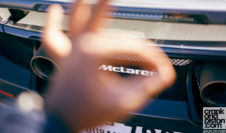 McLaren 675LT crankandpiston-14