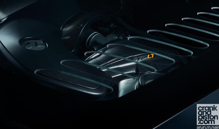 McLaren 675LT crankandpiston-4