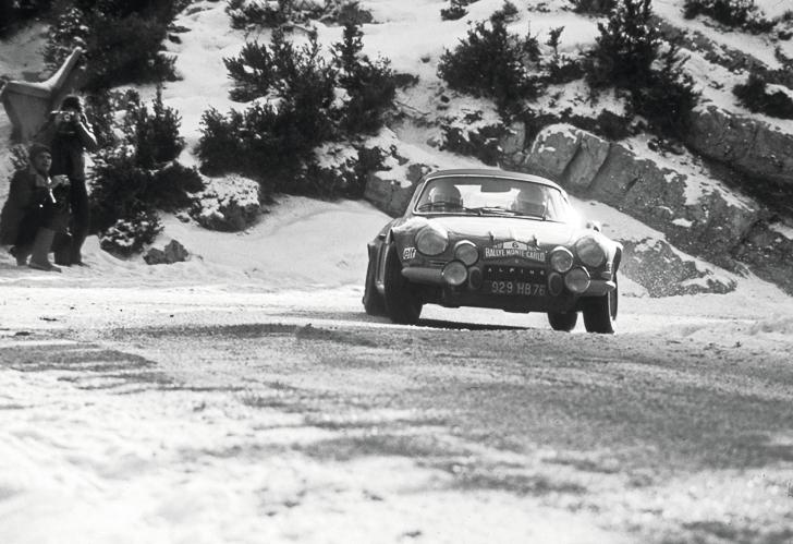 Renault Alpine Vision Concept-26