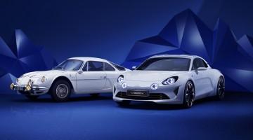 Renault Alpine Vision Concept-30