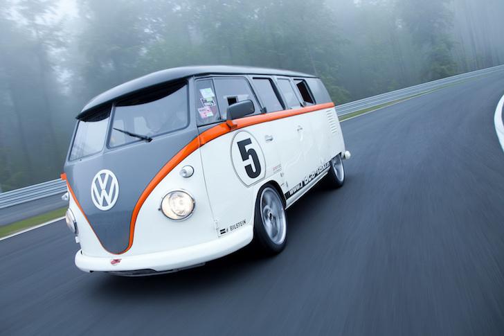 Heimbach-VW-T1-Race-Taxi 02