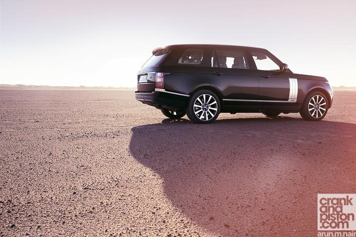 Range Rover Long Wheelbase-1