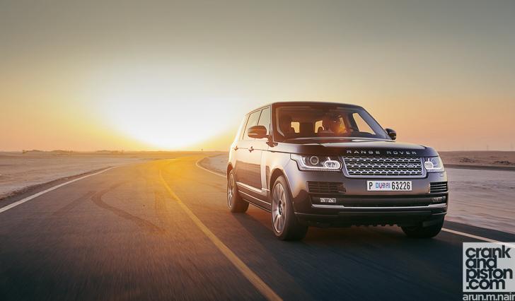 Range Rover Long Wheelbase-12