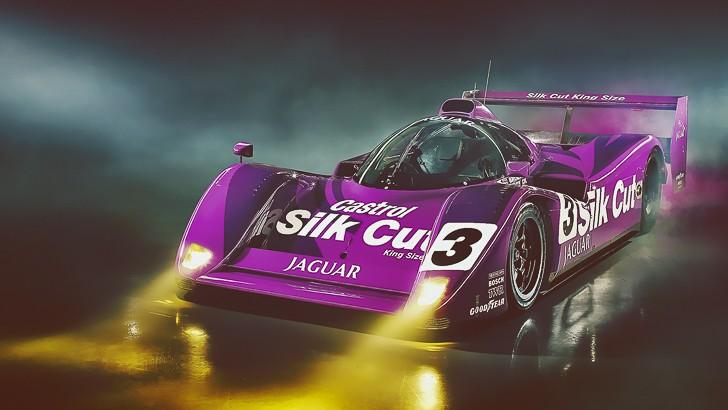 Jaguar Xjr Sportscars Free Read | Free Slam Book Download Pdf