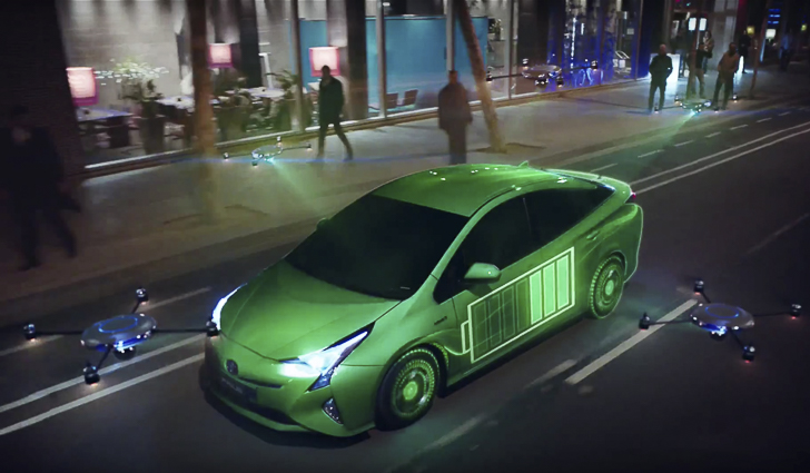 Why the new Toyota Prius is worth paying attention to-5