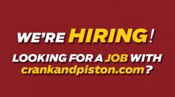 LOOKING-FOR-JOB crankandpiston 12