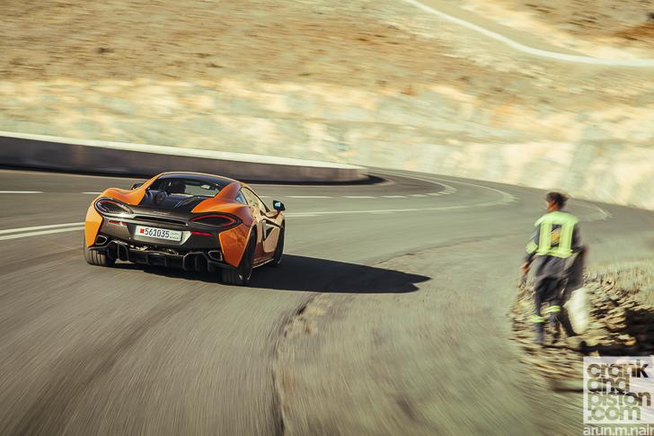 McLaren 570S crankandpiston-8