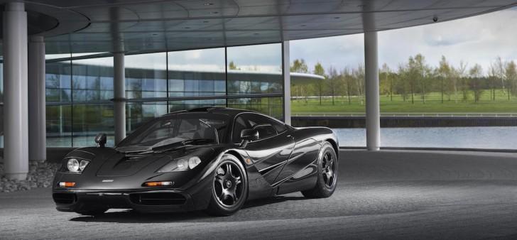 160426-McLaren_F1_MTC-03