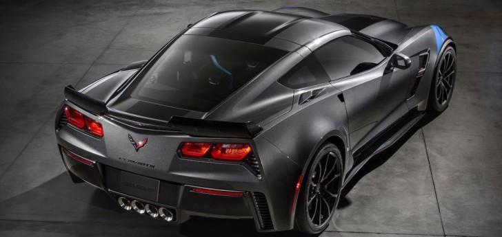 2017-Chevrolet-Corvette-GrandSport-002(1)