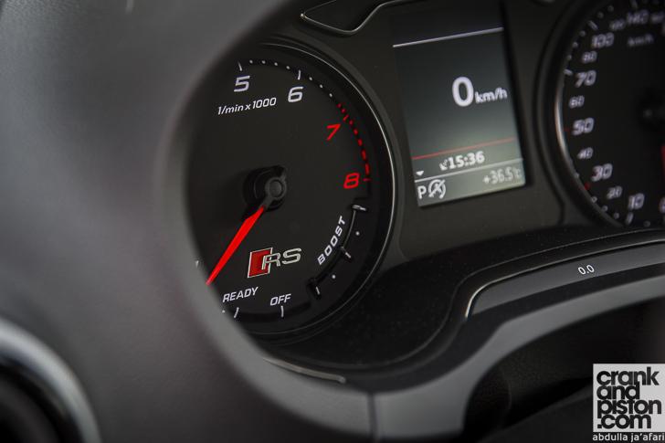 Audi RS3 crankandpiston-18