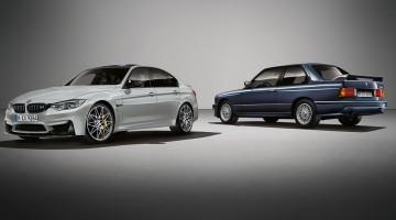 BMW M3 30 Jahre edition-9