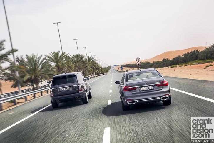 BMW vs Mercedes vs Range Rover-44