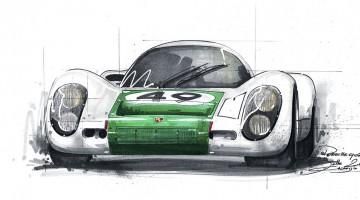 Clays Jaelle Automotive Artwork-9