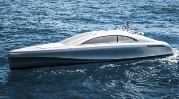 Mercedes-AMG yacht-14