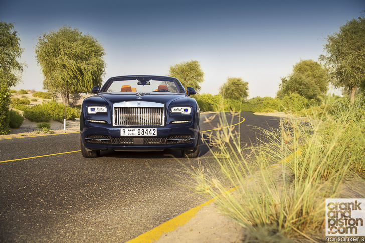 Rolls-Royce Dawn crankandpiston-39