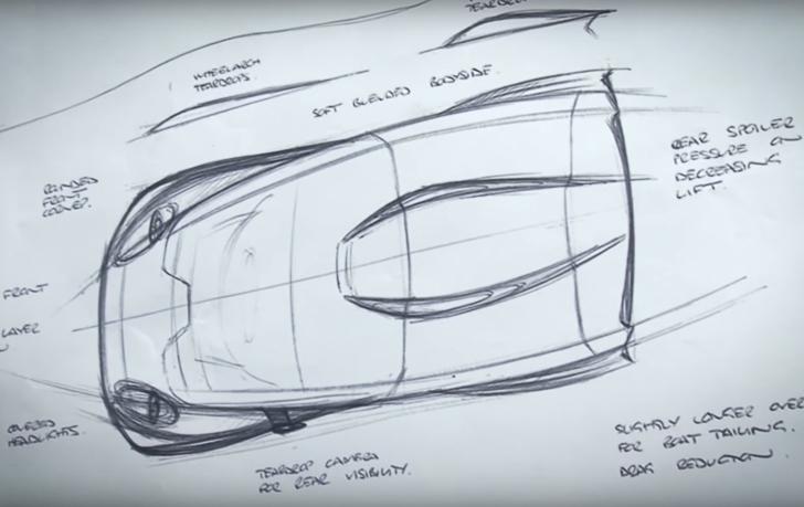 Shell Concept Car-10