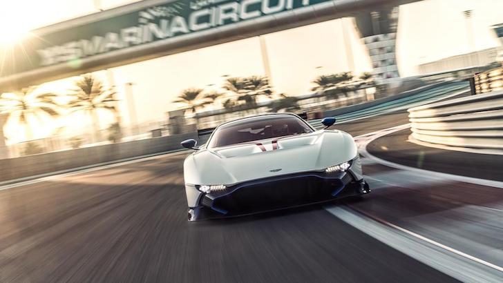 Top Gear Teaser 02