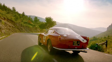 Top Gear Teaser