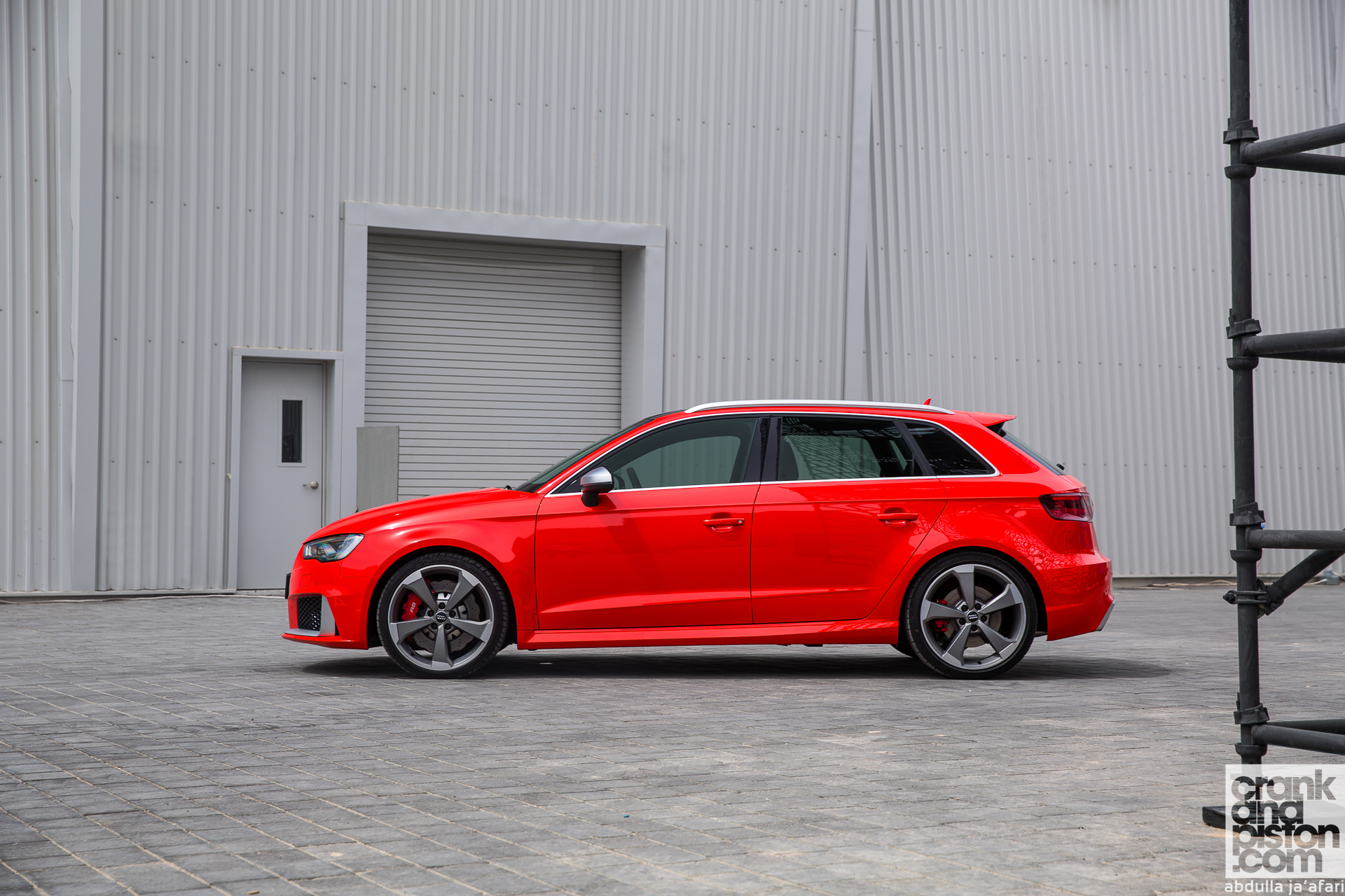Audi RS3 WALLPAPERS crankandpiston-1