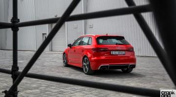 Audi RS3 WALLPAPERS crankandpiston-2