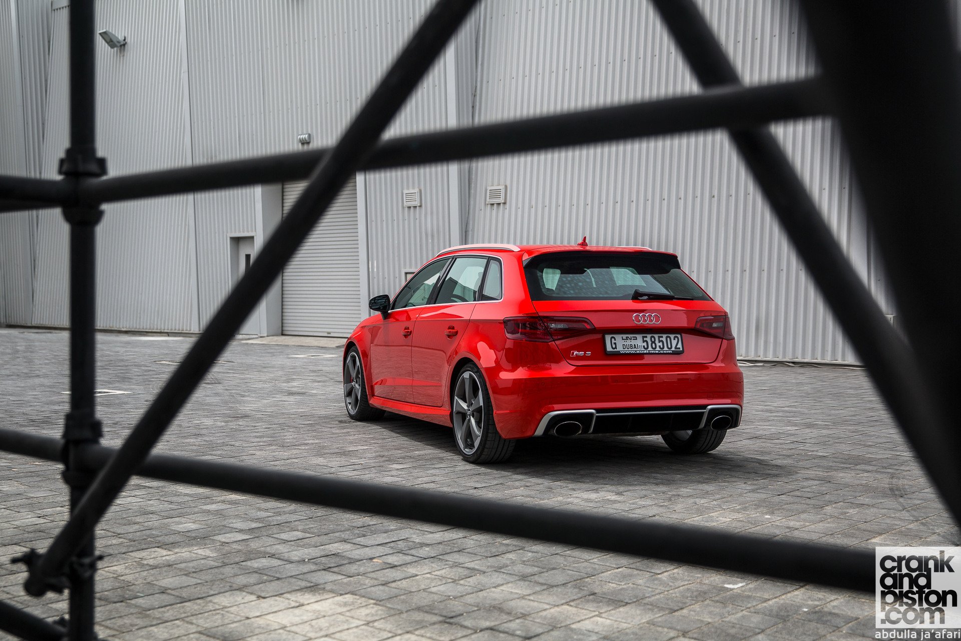 Audi RS3 WALLPAPERS crankandpiston-2