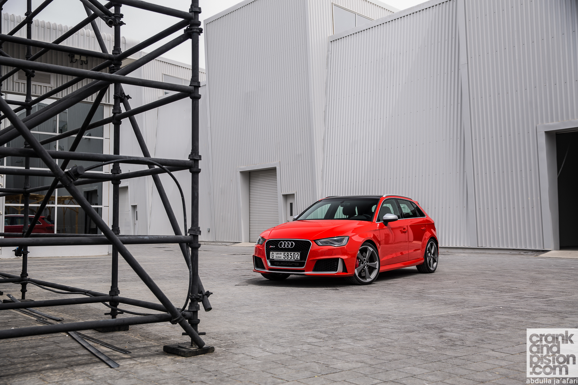 Audi RS3 WALLPAPERS crankandpiston-3