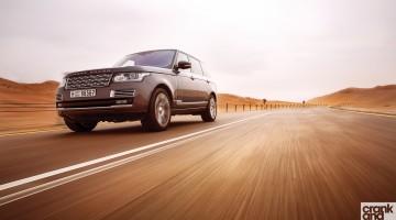BMW vs Mercedes vs Range Rover WALLPAPERS crankandpiston-1