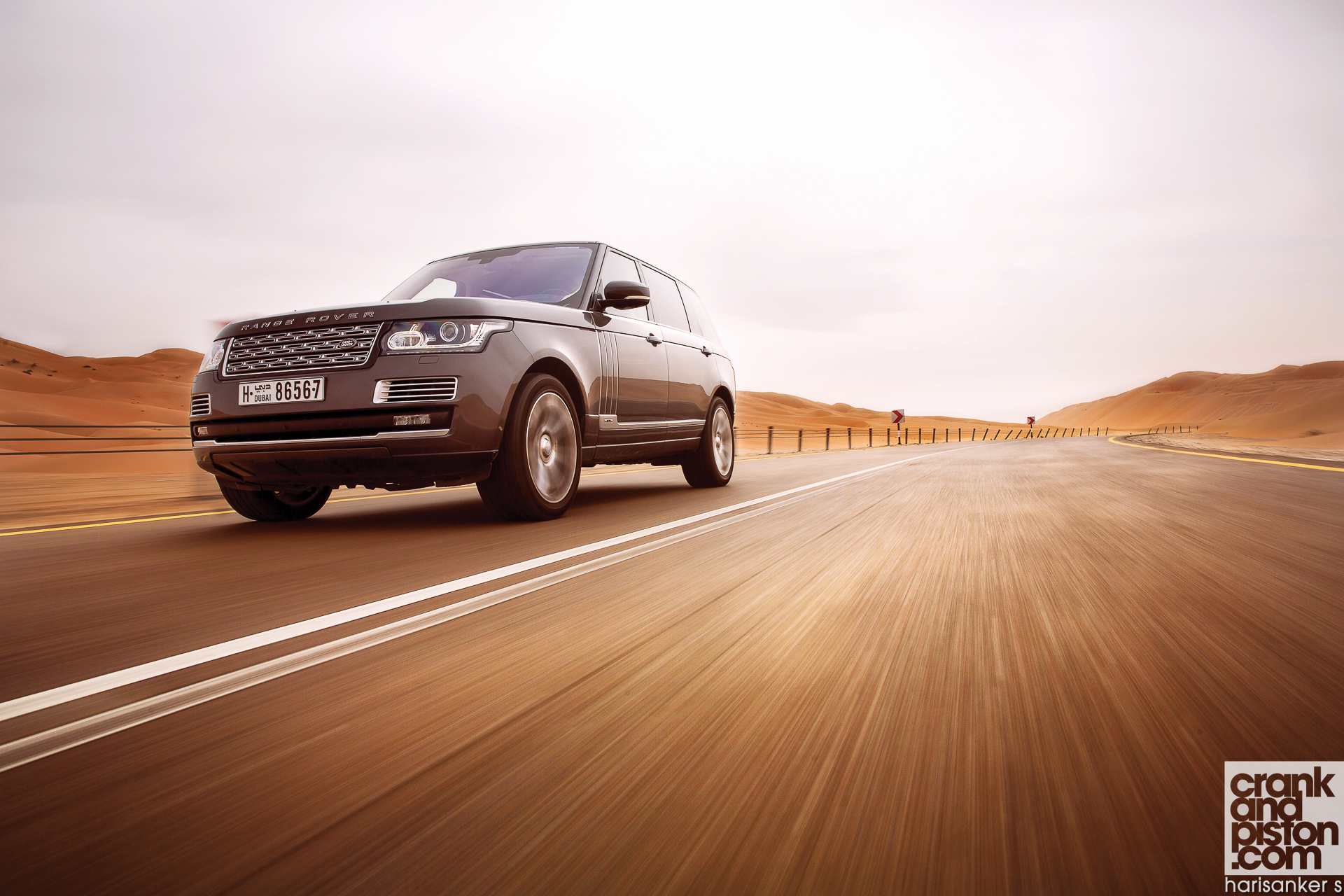 BMW vs Mercedes vs Range Rover WALLPAPERS crankandpiston-1