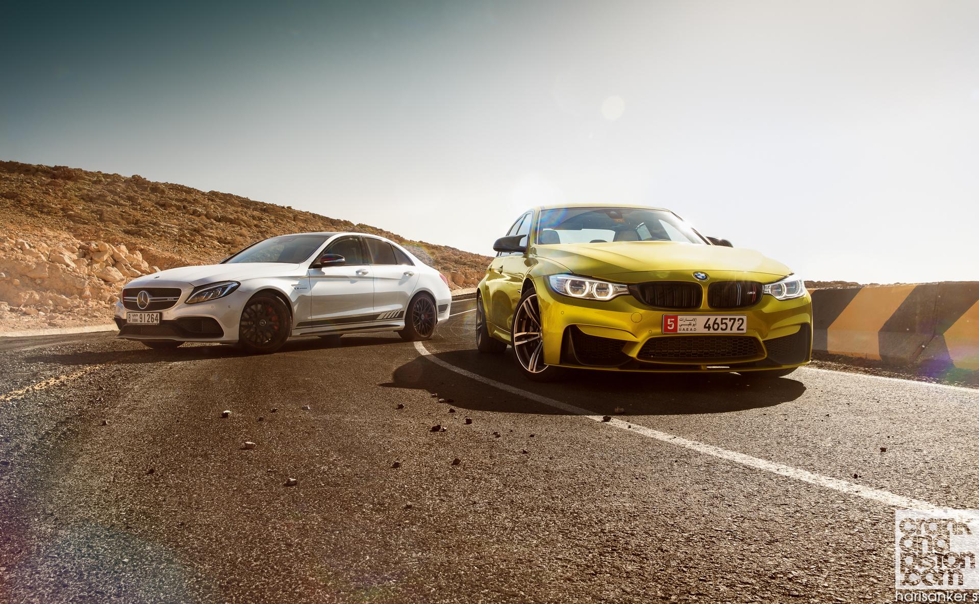 Cadillac-ATS-V-vs-BMW-M3-vs-Mercedes-AMG-C-63-S-5