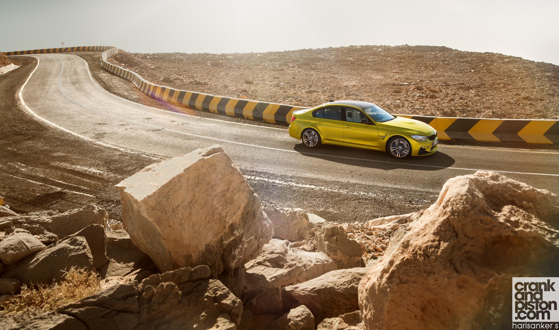 Cadillac-ATS-V-vs-BMW-M3-vs-Mercedes-AMG-C-63-S-6