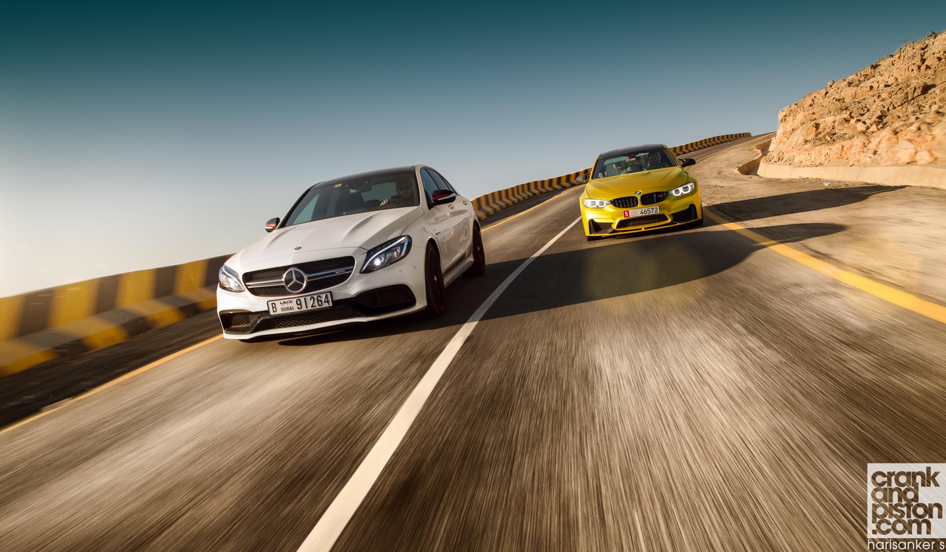 Cadillac-ATS-V-vs-BMW-M3-vs-Mercedes-AMG-C-63-S-7