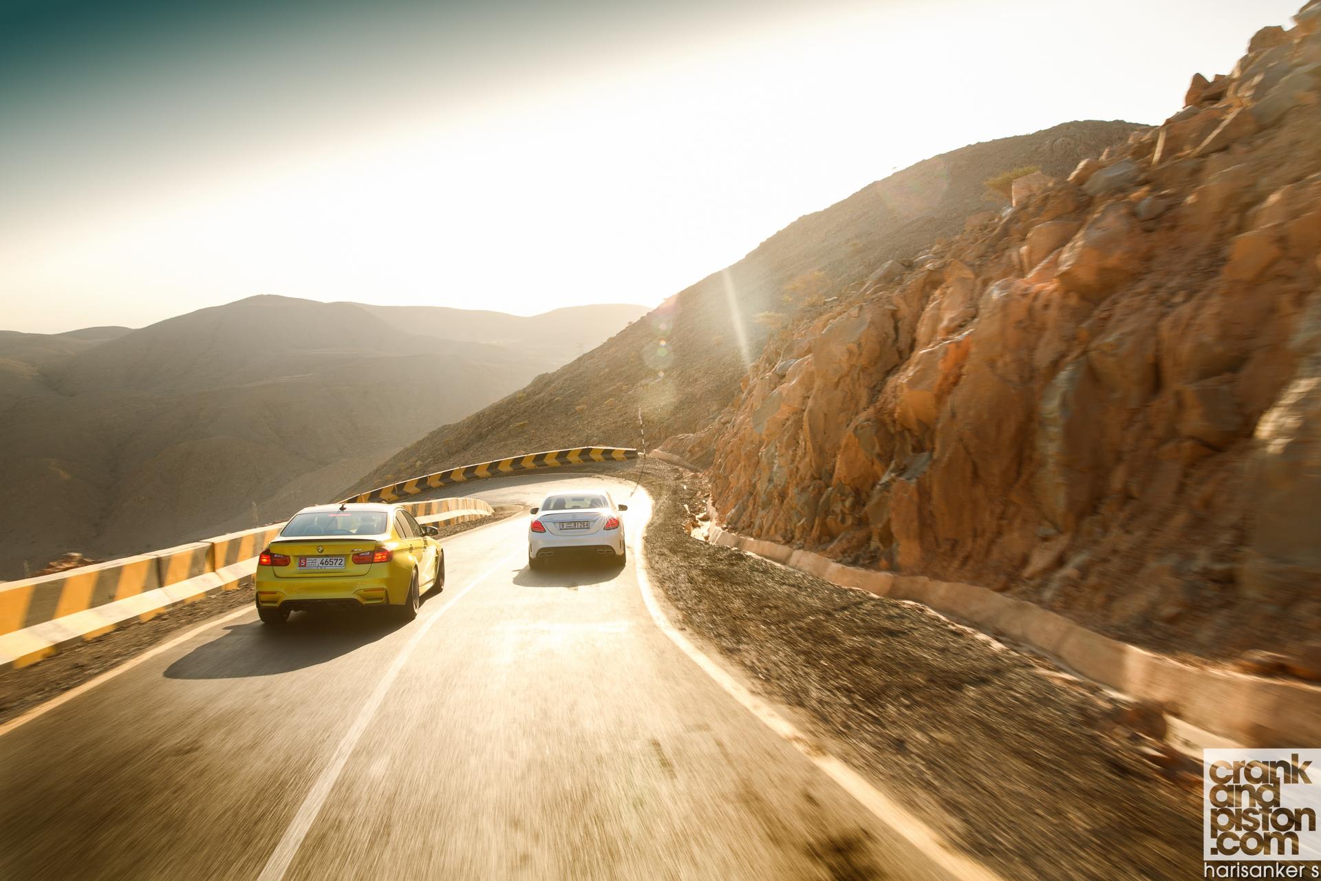 Cadillac-ATS-V-vs-BMW-M3-vs-Mercedes-AMG-C-63-S-8