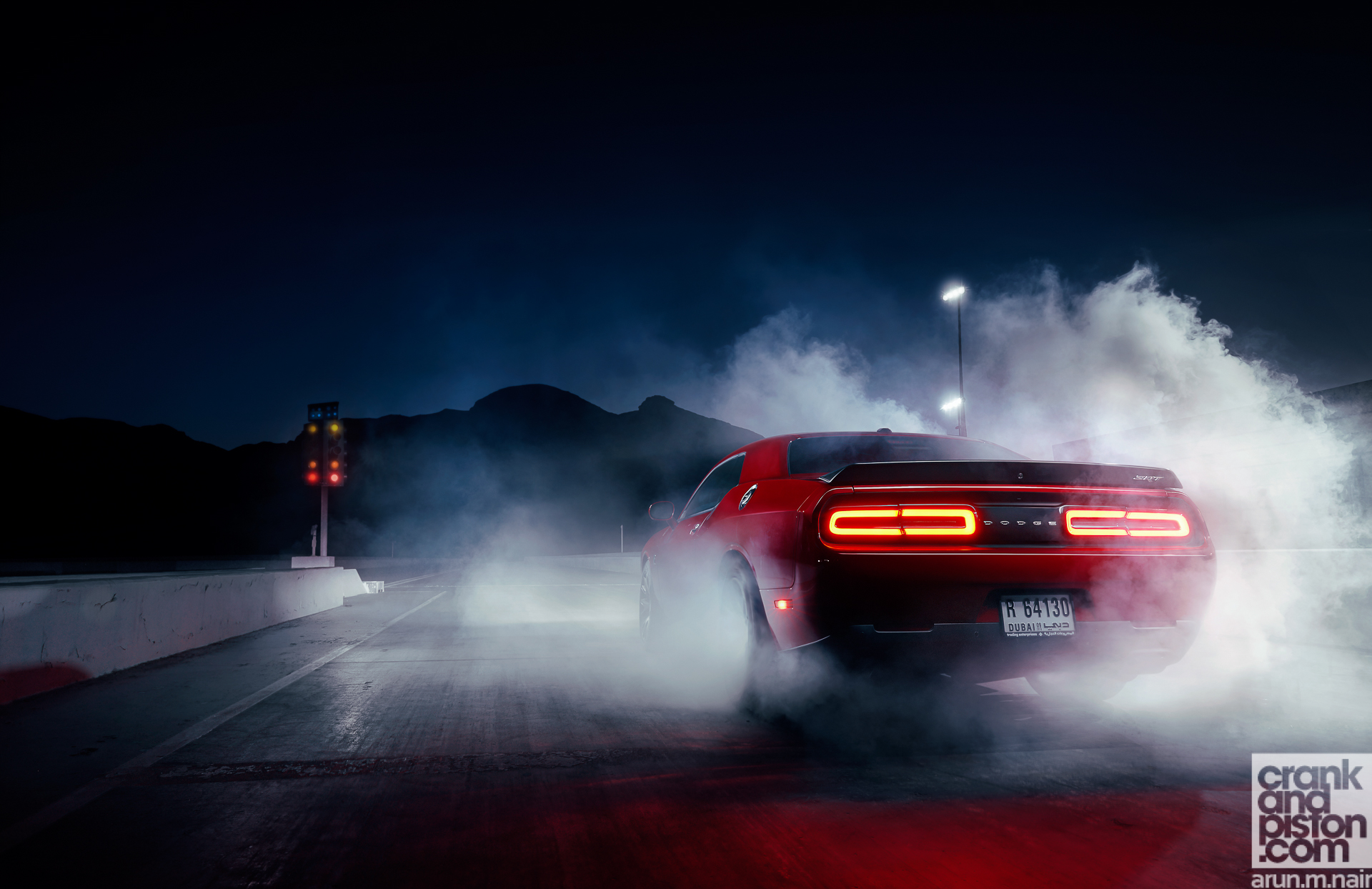 dodge challenger srt hellcat wallpapers crankandpiston 8. Cars Review. Best American Auto & Cars Review