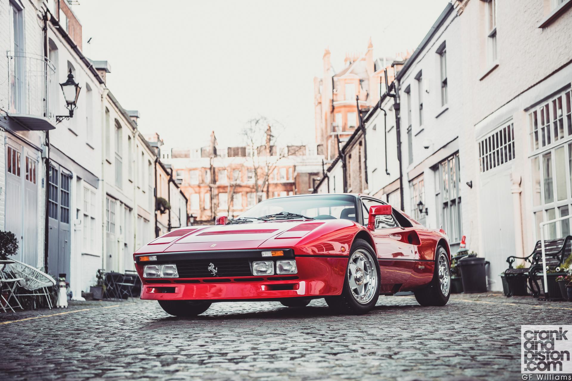 Ferrari 288 GTO WALLPAPERS crankandpiston-5