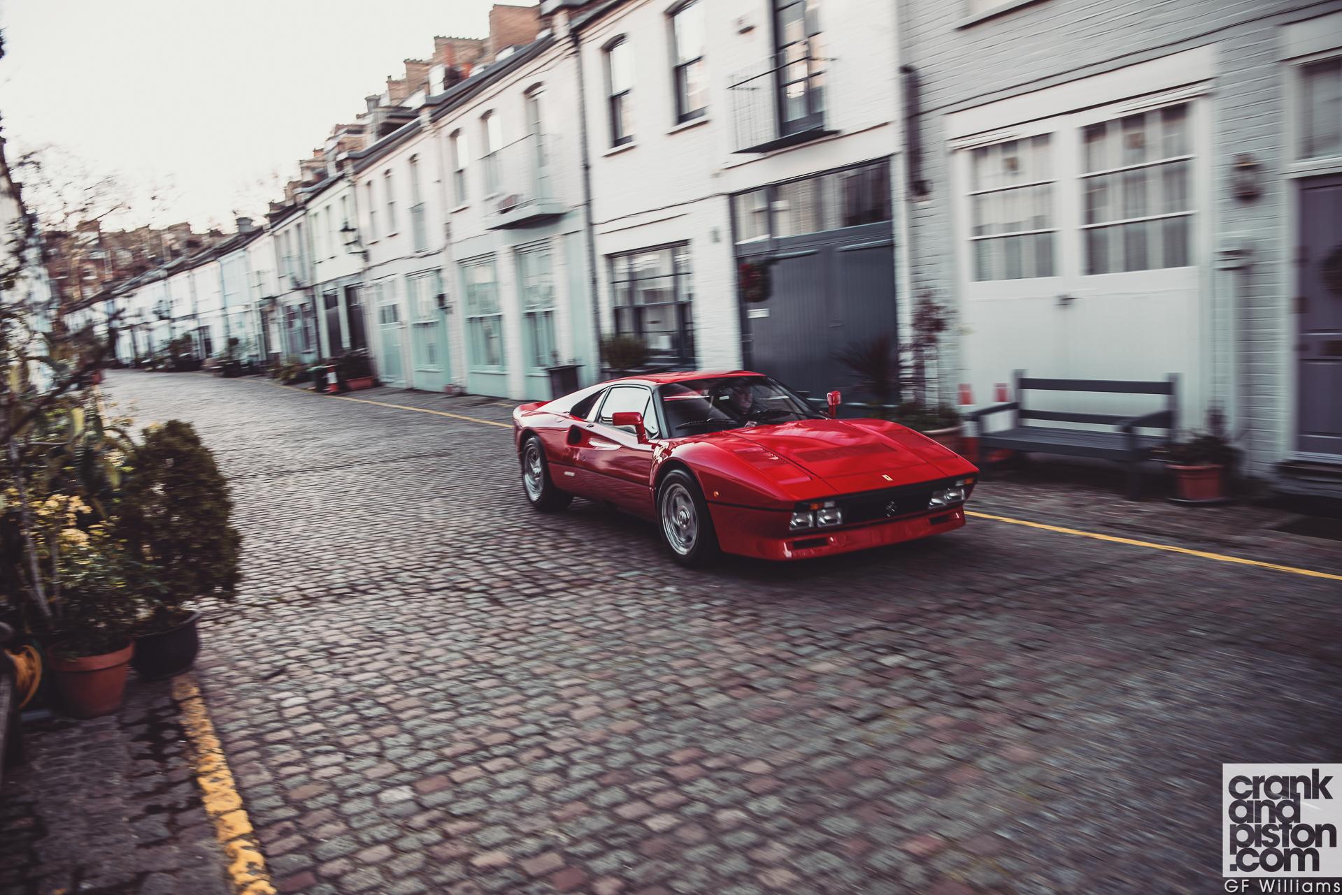 Ferrari 288 GTO WALLPAPERS crankandpiston-7