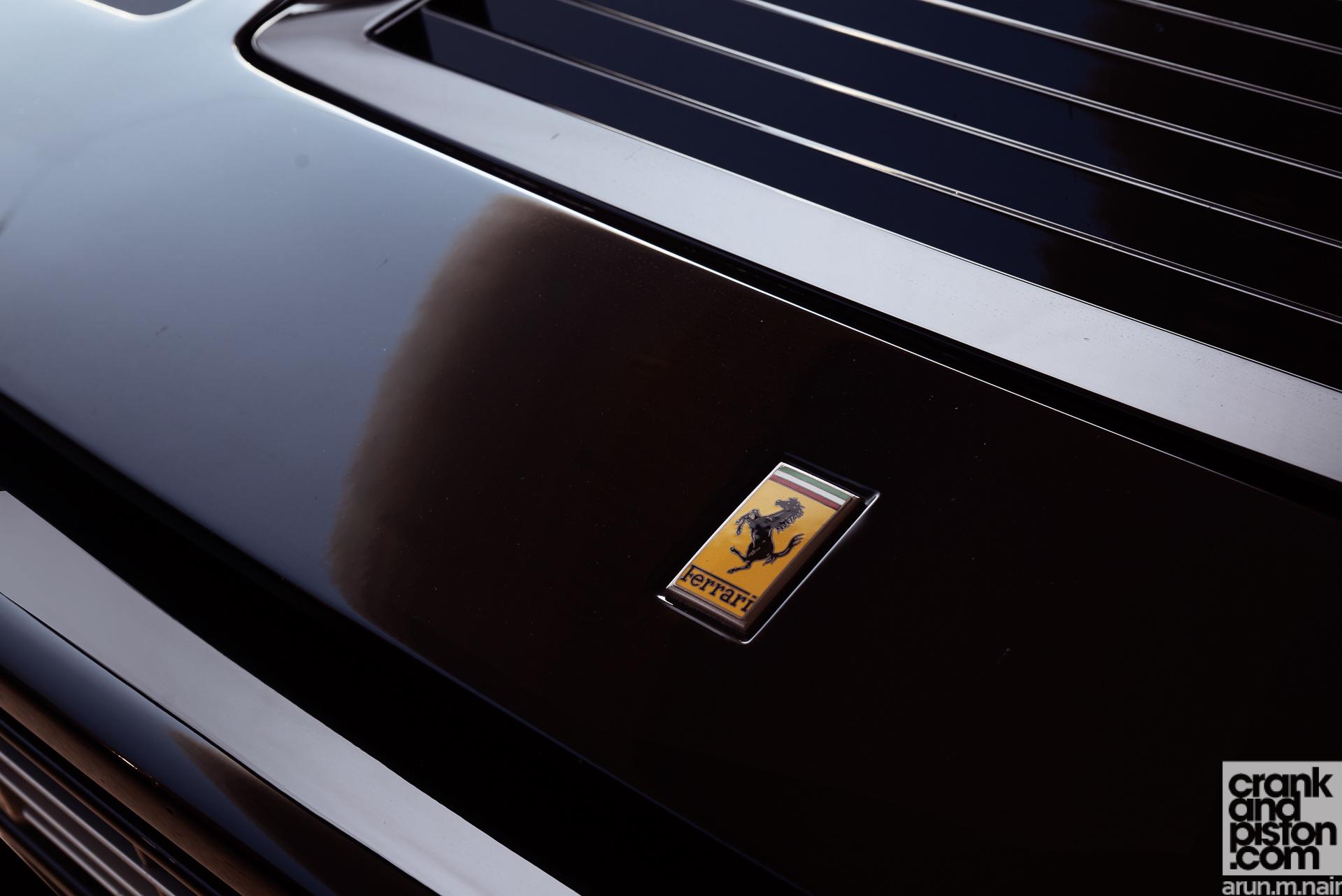 Ferrari 488 GTB meets Ferrari 328 GTS WALLPAPERS crankandpiston-10