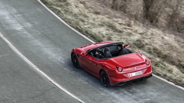 Ferrari California T Handling Speciale-18