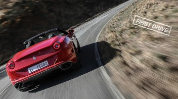 Ferrari California T Handling Speciale-26