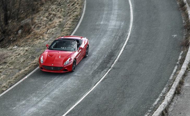 Ferrari California T Handling Speciale-3
