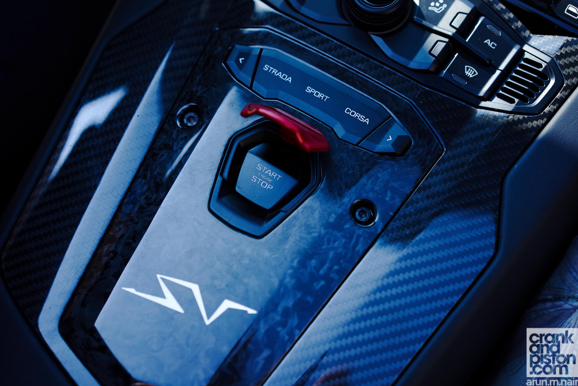 Lamborghini Aventador SV Roadster WALLPAPERS crankandpiston-6
