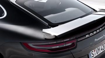 New Porsche Panamera Turbo-19