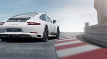 Porsche 911 Carrera S Racing Edition-12