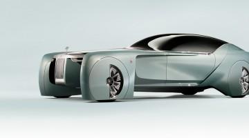 Rolls-Royce 103EX Concept-29