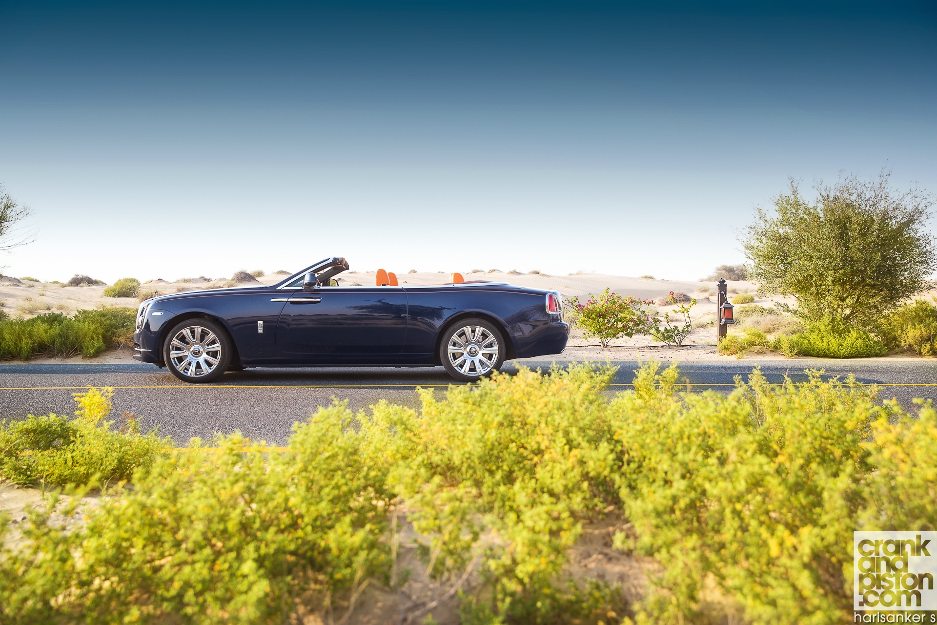 Rolls-Royce Dawn WALLPAPERS crankandpiston-5
