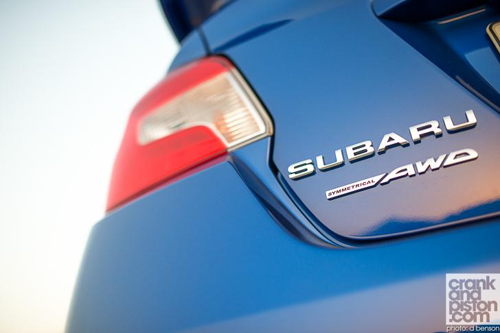 Subaru WRX STI crankandpiston-17