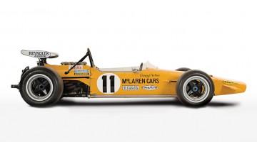 Top 10 McLaren Formula 1 cars-11a