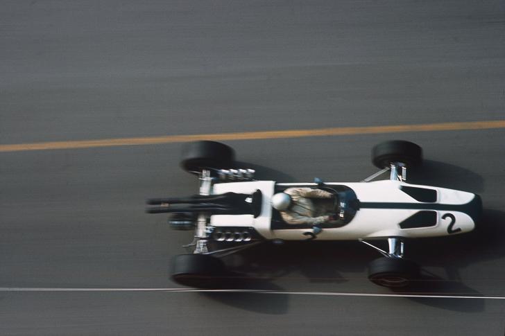 Top 10 McLaren Formula 1 cars-8