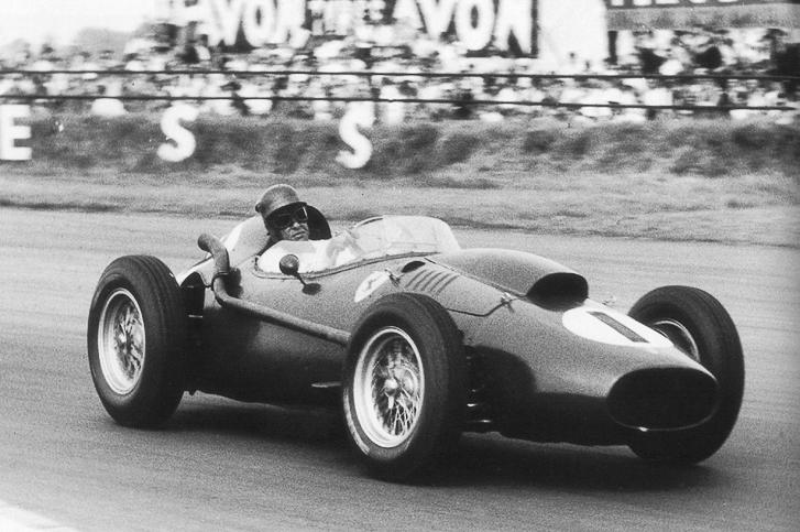 10 Unforgettable Formula 1 British Grand Prix moments-1